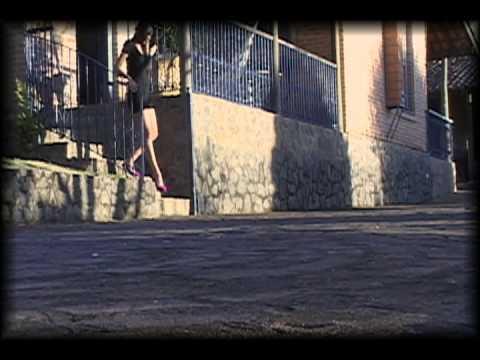 Amor Verdadeiro - Fabrício e Isadora (Clipe Oficial)