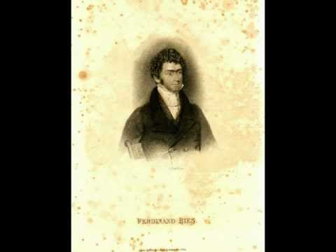 Ferdinand Ries   Piano Concertos 2