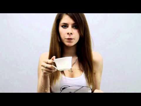 социальная реклама против курения .avi (видео)
