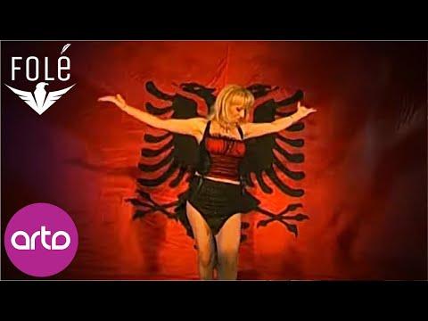 Arta - Femer Shqiptare