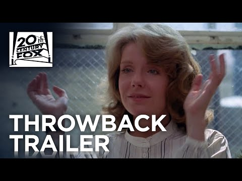 An Unmarried Woman | #TBT Trailer | 20th Century FOX