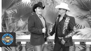 Download Lagu Los Invasores ft Los Herederos de Nuevo Leon | La Viviana Mp3
