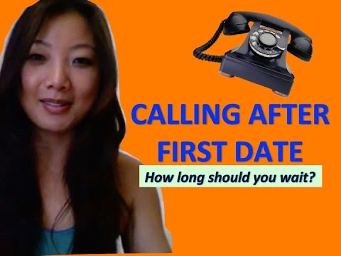 online dating first date advice funny