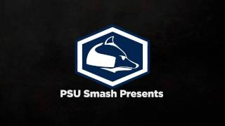 Smash Valley V Trailer  1