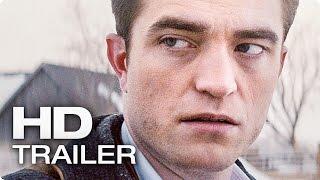LIFE Trailer German Deutsch (2015)