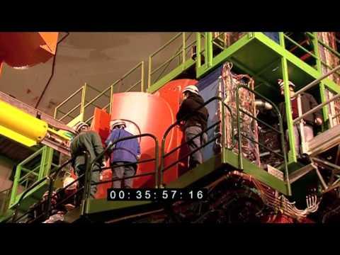 CMS GEFAHRBEREICHEN (extra footage ungekürzt)