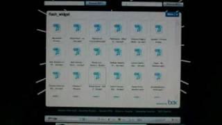 Descargar MP3 Exitosmp3