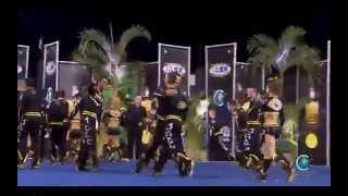 Nonton Top Gun All Stars - Large Coed [2014 Senior Large Coed Finals] MultiCam Film Subtitle Indonesia Streaming Movie Download