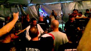 Description: McBrainiacs is an Iron Maiden Tribute band from Coral Spring, FL founded by the Legend Iron Maiden's drummer...