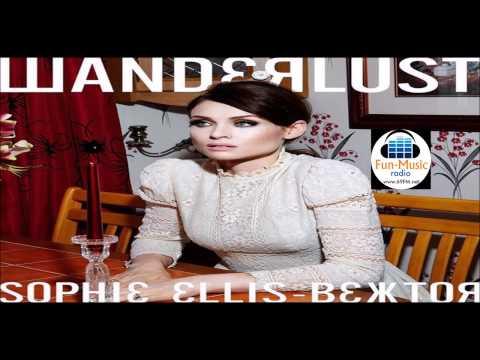 Sophie Ellis Bextor - Birth Of An Empire lyrics