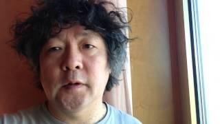 【大事な論点はどこにあるの?】茂木健一郎氏が小保方晴子氏の記者会見を受けて思うこと