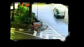 Shaggydog - Hey Cantik Video