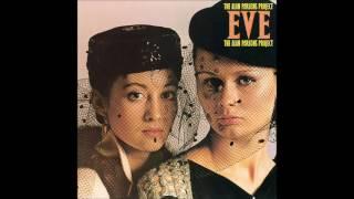 Download Lagu The Alan Parsons Project- Eve (full album) Mp3