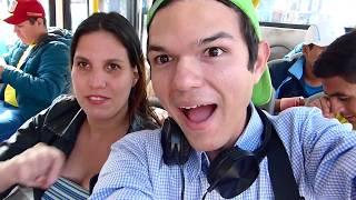 hola queridos amigos les traigo este video para entretenerlos un rato Mis Redes sociales ¡SUSCRÍBETE! - http://instagram.com/joseangelperu ...