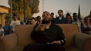 Video Kevin Gates - Vouch [Official Music Video] MP3, 3GP, MP4, WEBM, AVI, FLV Agustus 2018