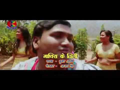 XxX Hot Indian SeX HD bhojpuri sexy hot masti hot holi video sexy film.3gp mp4 Tamil Video