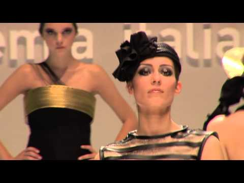 video Accademia Italiana di Arte, Moda e Design - FIRENZE