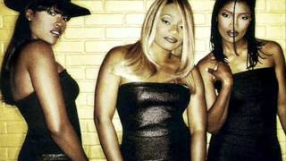 SWV - Use Your Heart (screwed)