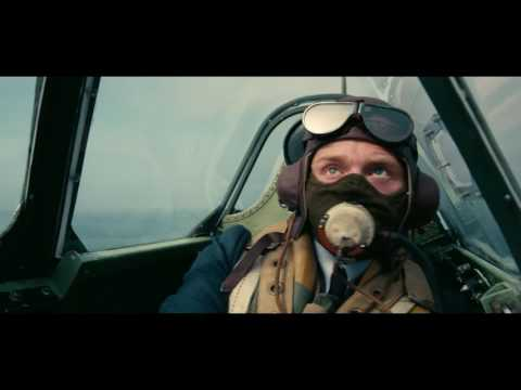 Dunkirk - Hunted :15 TV Spot (ซับไทย)
