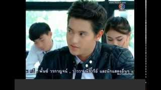 Nonton EngSub Love to the Extreme (Completed) Ep 1 Part 2 Film Subtitle Indonesia Streaming Movie Download