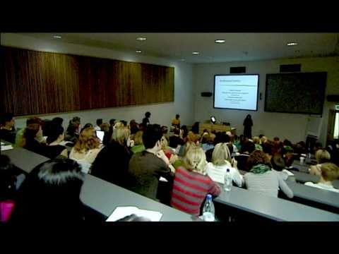 University of Plymouth, UK - The Student Experience