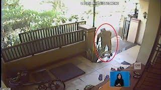 Video Rekaman CCTV Resolusi Tinggi Teror Novel Baswedan MP3, 3GP, MP4, WEBM, AVI, FLV Agustus 2017