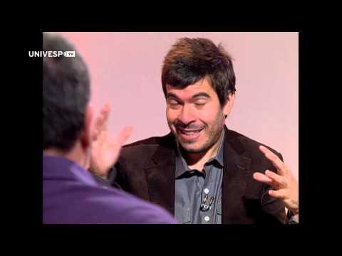 Fala, Doutor: Paolo Demuru - Brasil: O futebol, a história, a identidade - PGM 107