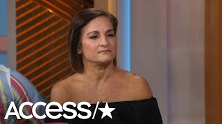 Video Mary Lou Retton Opens Up About The Larry Nassar Scandal: 'We Were Lied To' | Access MP3, 3GP, MP4, WEBM, AVI, FLV November 2018