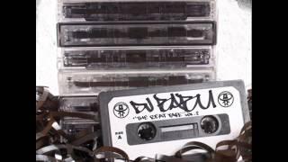 DJ Babu - Dracoola