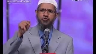 Video Is Sex allowed with Slave Women in Islam  Dr Zakir Naik MP3, 3GP, MP4, WEBM, AVI, FLV Agustus 2017