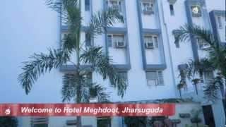 Jharsuguda India  city photo : Hotel Meghdoot, Jharsuguda, India! Book now with MyGuestHouse.com