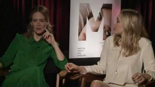 Nonton Martha Marcy May Marlene   Sarah Paulson And Elizabeth Olsen Film Subtitle Indonesia Streaming Movie Download