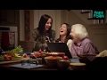 Chasing Life Season 1 (Clip 'Meet April's Family')