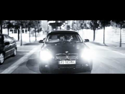 FUCKLY ft. SHEMSHEY & INKA - VIE LA SA (officiel 2011)