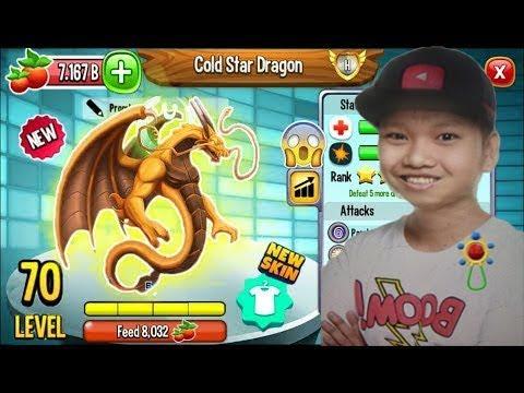Dragon City || Thăm Nhà Em Trai Của HNT || Vũ Liz Mobile - Thời lượng: 13:42.