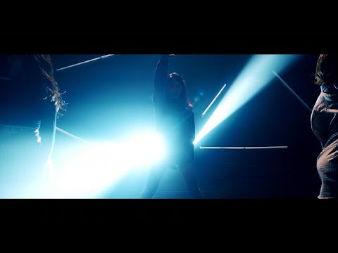 , title : 'Chuning Candy 「STAND UP!!」 -MUSIC VIDEO-'