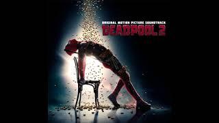 Video Celine Dion - Ashes (Thee Werq'n B!tches Dragtastic Mix) MP3, 3GP, MP4, WEBM, AVI, FLV Juli 2018