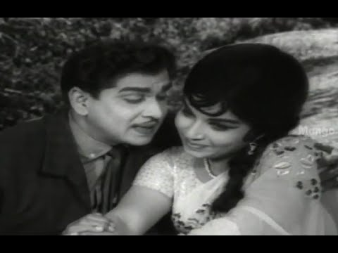 Adarsha Kutumbam Full Movie - Part 1/15 - Akkineni Nageswara Rao, Jayalalitha