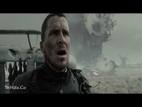 Terminator salvation full movie in HD Tamil dubbed