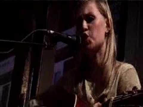 Sofia Talvik - 03 - It's Just Love