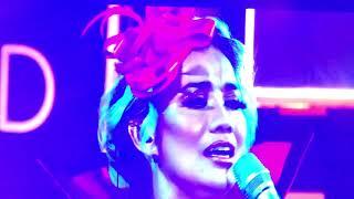 Video Reza Artamevia - Takut Jatuh Cinla Lagi (Kemang Boardway Party) MP3, 3GP, MP4, WEBM, AVI, FLV Januari 2018
