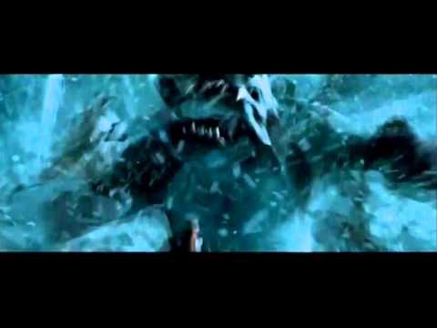Thor (TV Spot 1)