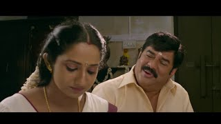 Video Kuttanadan Marpappa actor in New Malayalam comedy full movie ||  New malayalam full movie 2018 MP3, 3GP, MP4, WEBM, AVI, FLV April 2018