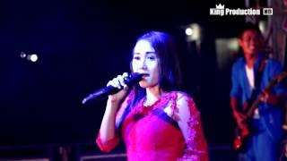 Habis Manis Sepah Di Buang - Arsinta Dewi - Naela Nada Live Gebang Kulon Cirebon