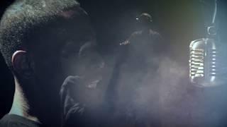 Kurupt & Fredwreck- Inferno