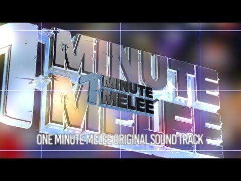 OMM OST 10(S5)- WhackAttack
