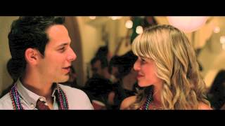 TV Spot 2 - 21 and Over