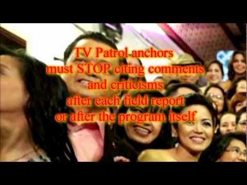 pinoy tambayan tv online com