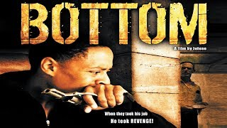 "Nonton Justice By Any Means Necessary - ""Bottom"" - Full Free Maverick Movie Film Subtitle Indonesia Streaming Movie Download"