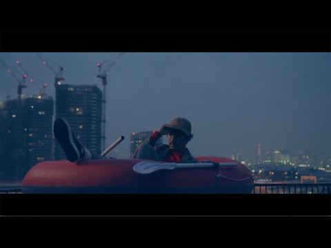 , title : 'THE CHARM PARK / Imperfection [Official Music Video]'
